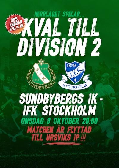 IFKsthlmNYPLAN 2