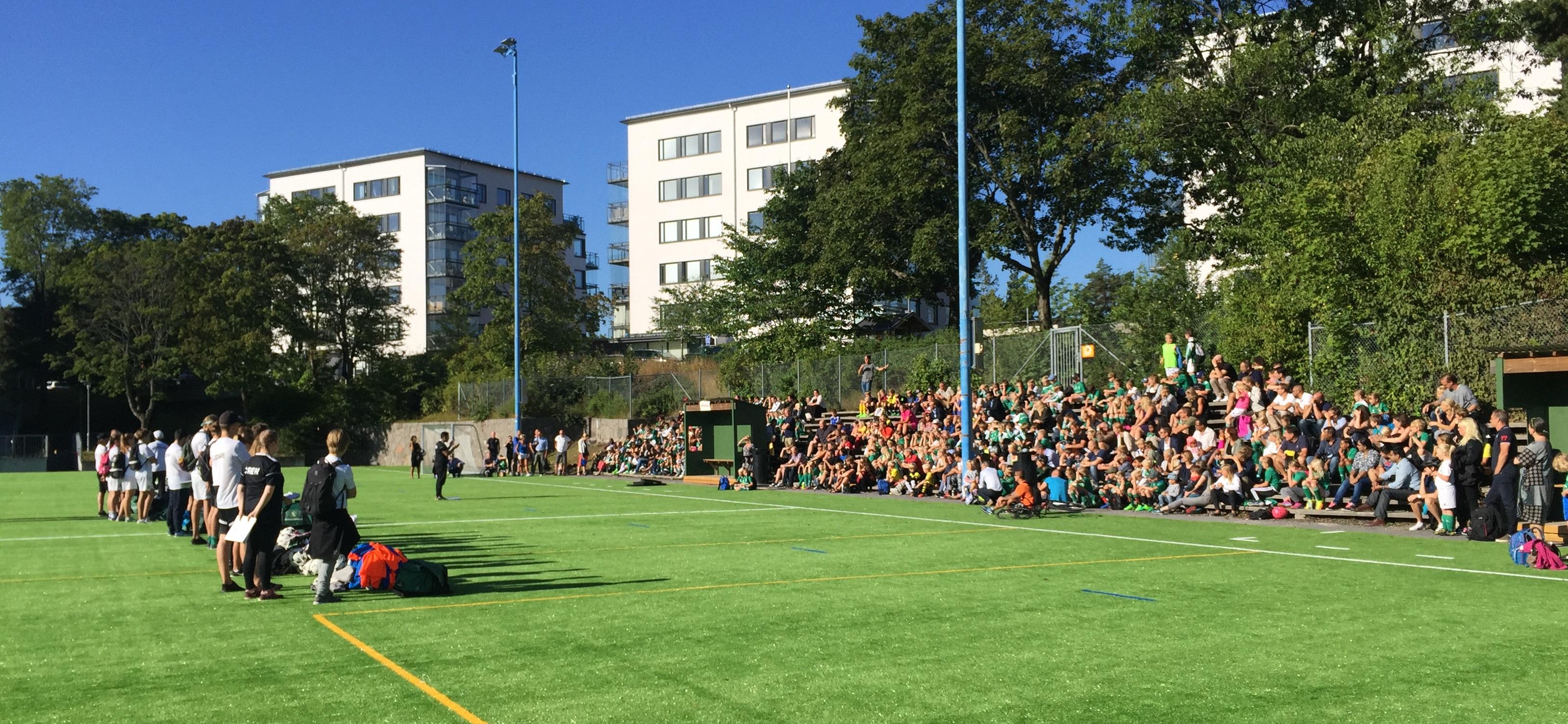 Fotbollsskolan 2018 närmar sig! - Sundbybergs IK Fotboll d201ec2818ba5