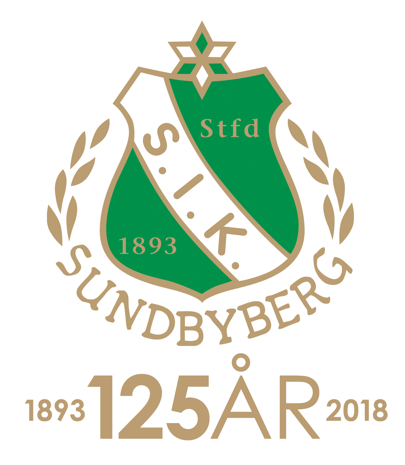 Måndagen den 9 april fyller Sundbybergs Idrottsklubb fantastiska 125 år!  Födelsedagen kommer att firas i klubbhuset 69507ec8e34a6